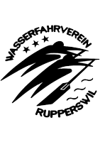 WFV Rupperswil